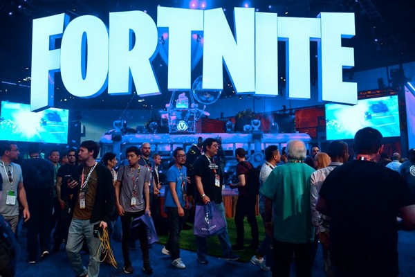 Sự kiện game đình đám E3 bị huỷ vì dịch Covid-19