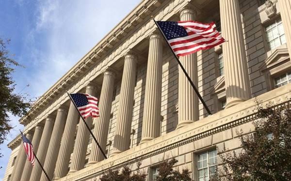 """Mỹ lại """"són"""" giấy phép tạm thời cho Huawei đến ngày 15/5"""