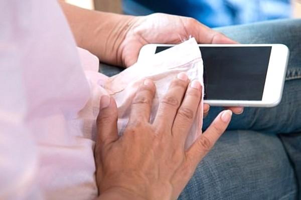 Apple xác nhận có thể dùng chất khử trùng để vệ sinh iPhone nhưng phải làm đúng quy trình