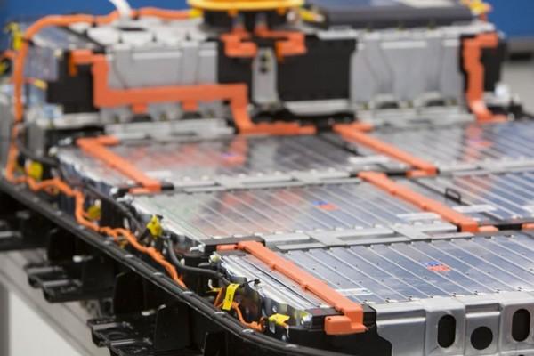 Kỹ thuật đột phá giúp sản xuất pin lithium chỉ trong vài giờ thay vì vài tháng