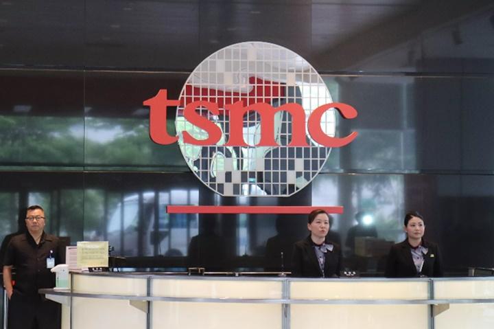 TSMC đã sẵn sàng để sản xuất chip 5nm
