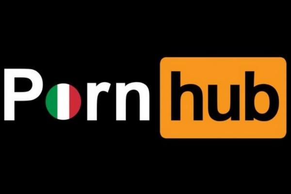 Trang phim người lớn Pornhub miễn phí gói premium cho người dân Ý trong mùa dịch Covid-19