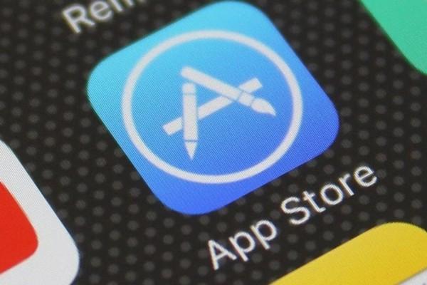 Apple cấm tất cả các ứng dụng giải trí và game liên quan đến Covid-19 trên Apple Store