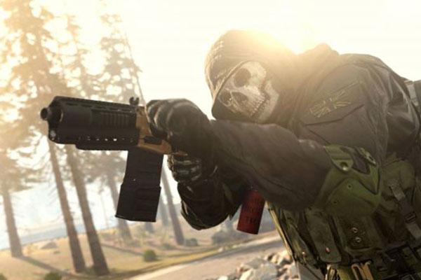 Call of Duty: Warzone đạt 15 triệu người chơi sau 4 ngày phát hành, thách thức soán ngôi PUBG