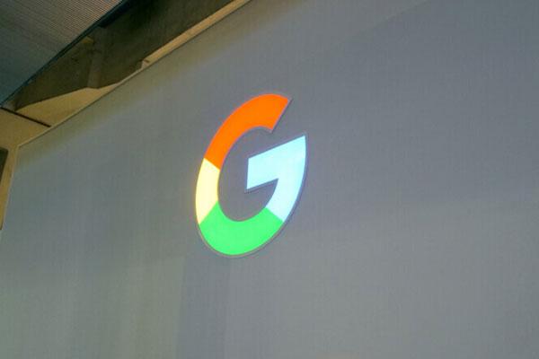 Google đang làm gì để phòng đại dịch Covid-19?