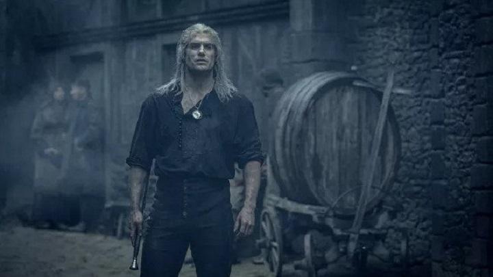 Ma trận 4, The Witcher mùa 2 và series Chúa nhẫn bị hoãn quay do lo dịch Covid-19