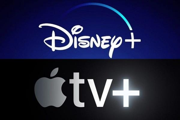 """Ý tưởng """"điên rồ"""": Apple nên cân nhắc mua Disney"""