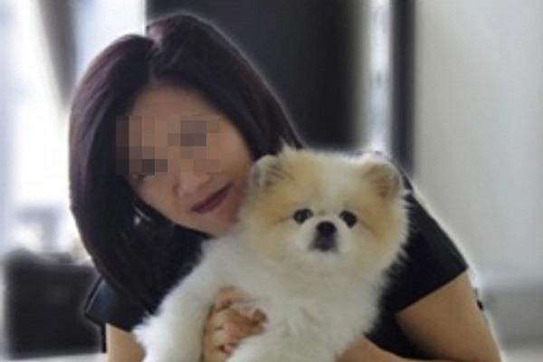 Chú chó nhiễm COVID-19 đầu tiên ở Hong Kong đã chết sau khi có xét nghiệm âm tính