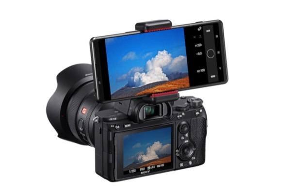 Lộ giá bán Sony Xperia Pro, đắt hơn iPhone 11 Pro Max