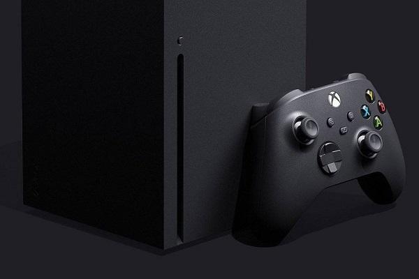 Microsoft tiết lộ toàn bộ thông số của chiếc console Xbox Series X, hỗ trợ thẻ mở rộng 1TB