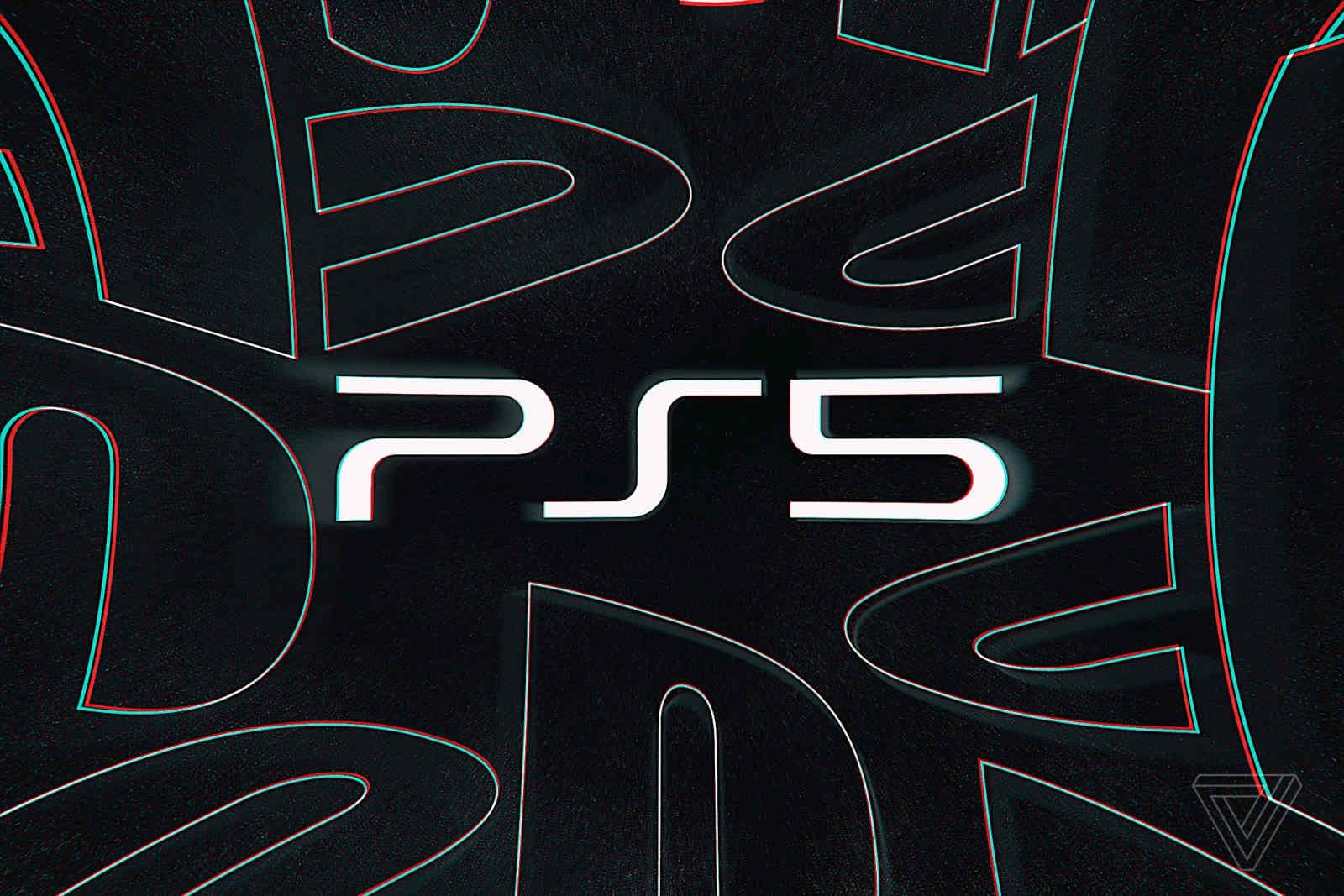 Sony công bố phần cứng đầy đủ của PS5