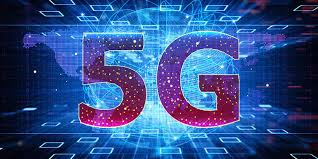 Keysight và Samsung hợp tác thẩm định công nghệ chia sẻ phổ tần động trong modem 5G