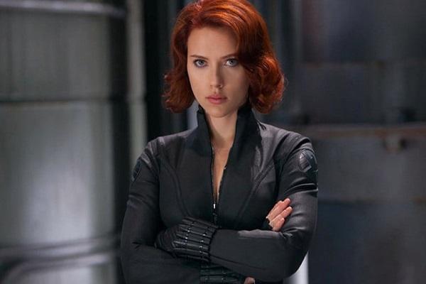 Black Widow bị hoãn chiếu vô thời hạn - Đánh giá phim