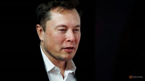 Elon Musk sẽ sản xuất máy thở giúp chống COVID-19