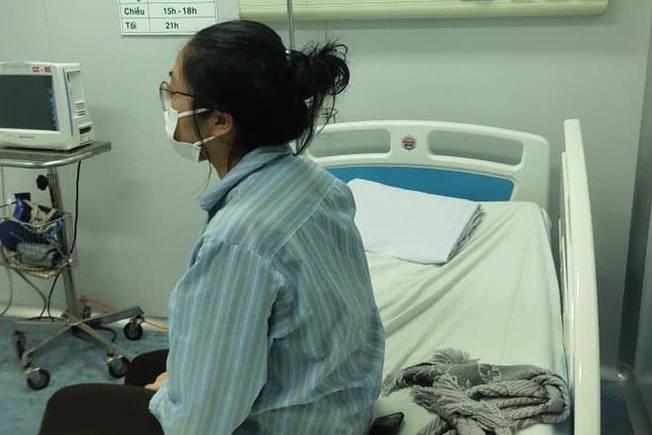Bệnh nhân 17 đáng trách nhưng có thể oan khi bị gán là ca 'siêu lây nhiễm'