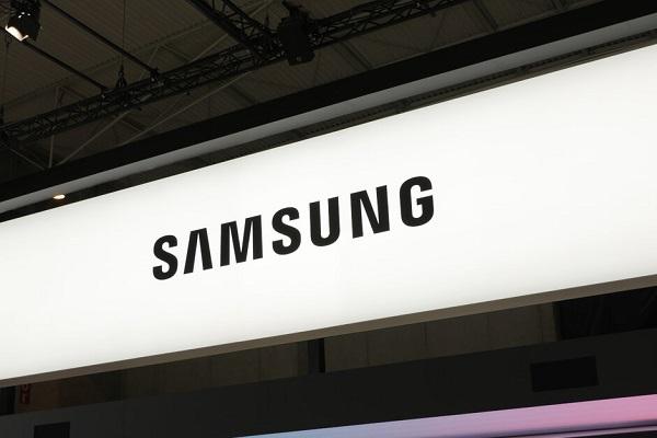 Bất chấp dịch bệnh, Samsung kỳ vọng 5G sẽ thúc đẩy tình hình kinh doanh chip trong năm nay