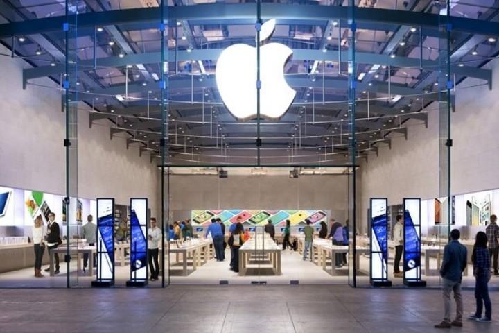 Nhân viên Apple kêu trời khi làm việc tại nhà vì hàng rào bảo mật như FBI
