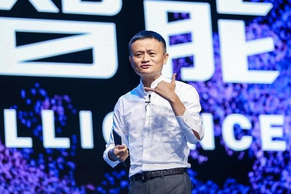 Công ty Trung Quốc dùng AI để tăng tốc chẩn đoán virus corona
