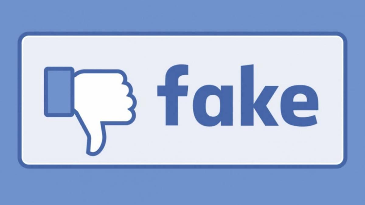 Facebook chỉ ra 10 cách phát hiện tin giả, fake news giữa đại dịch Covid-19