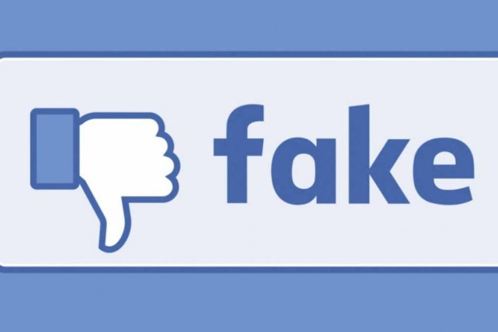 Giữa đại dịch Covid-19, Facebook chỉ ra 10 cách phát hiện tin giả, fake news, tránh hoang mang, lo sợ