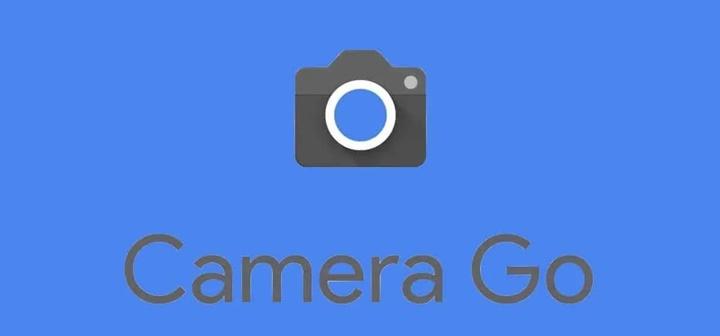 Ứng dụng Google camera đã có mặt trên các thiết bị chạy Android Go