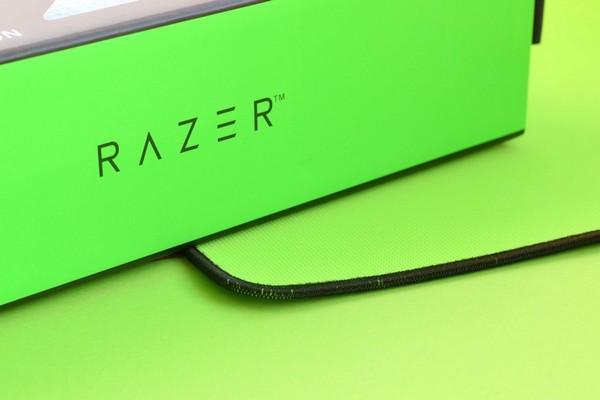 Razer chuyển sang sản xuất khẩu trang y tế