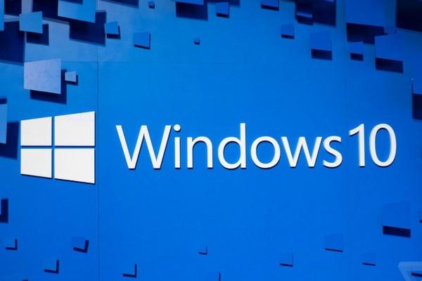 Kỷ niệm 1 tỷ người dùng, Microsoft hé lộ thay đổi mới trong giao diện UI trên Windows 10