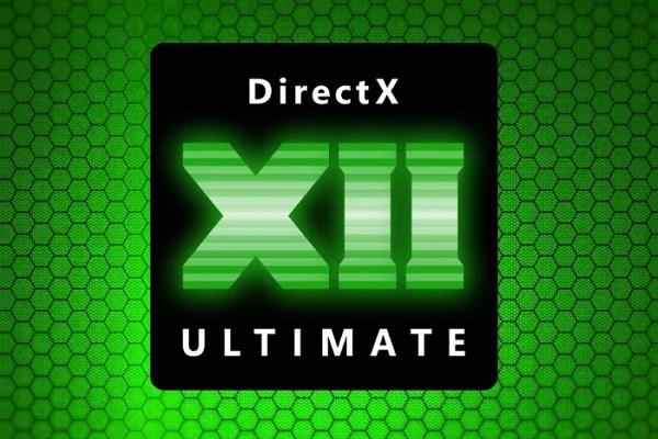 DirectX 12 Ultimate của Microsoft sẽ hợp nhất công nghệ đồ họa cho PC gaming và Xbox Series X