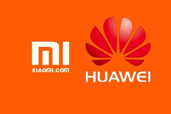 Xiaomi vượt mặt Huawei thành hãng smartphone thứ 3 thế giới