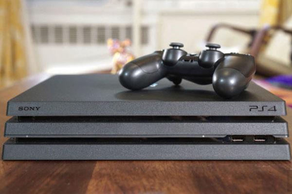 """Sony khẳng định PS5 tương thích """"phần lớn"""" game của PS4"""
