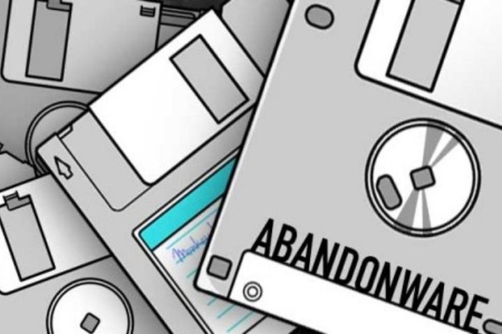 Abandonware là gì, và nó có hợp pháp hay không?