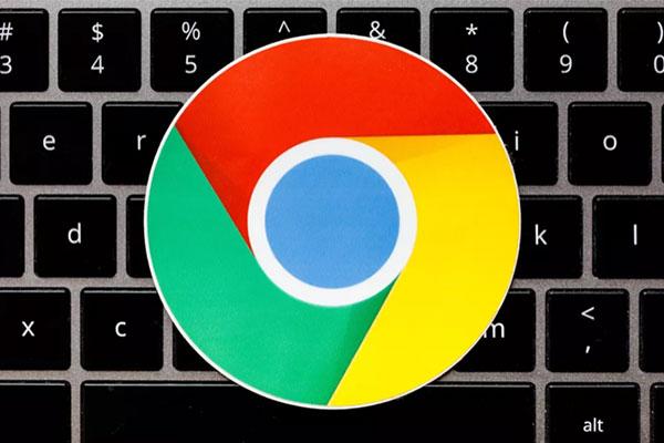 Dịch Covid-19 khiến Google Chrome, Microsoft Edge tạm ngừng cập nhật