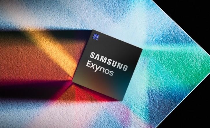 Bất chấp dân tình phản đối, chipset Exynos vẫn phổ biến hơn Apple A series