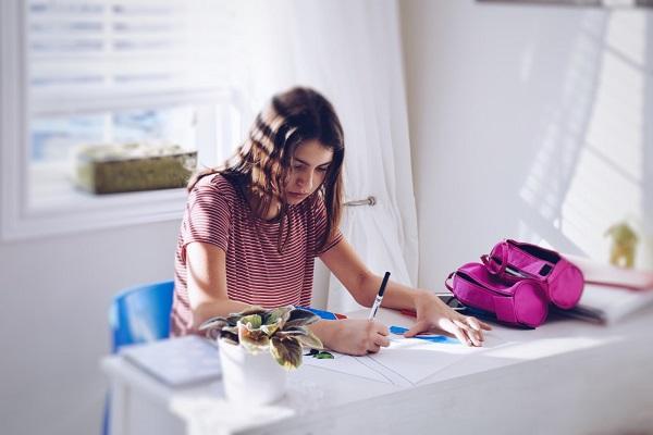 6 hoạt động giúp thư giãn khi ở nhà tránh dịch Covid-19