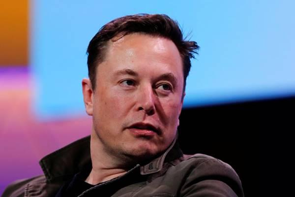 Elon Musk giữ lời hứa, cung cấp 1.000 máy thở cho bệnh viện Mỹ điều trị COVID-19