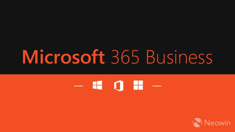 Microsoft giới hạn một số dịch vụ của mình do nhu cầu tăng cao