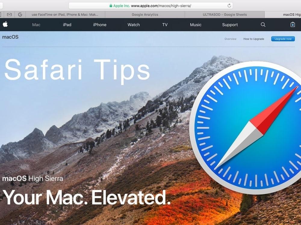 Safari đi trước Google Chrome tới… 2 năm, cho phép chặn cookie bên thứ ba