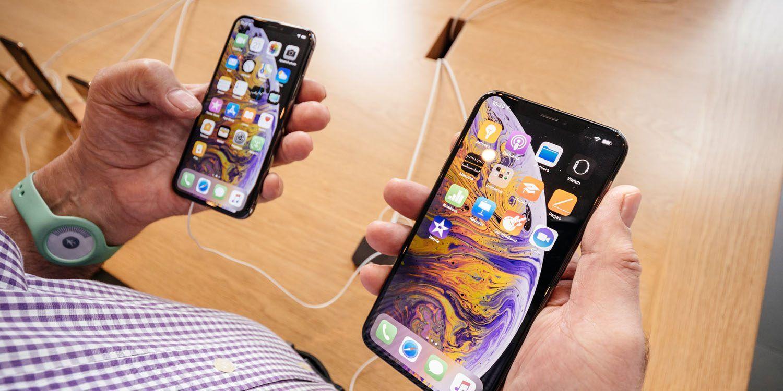 Apple vẫn chưa khắc phục vấn đề lớn nhất của iPhone và iPad trên iOS 13.4