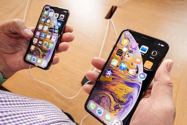 iOS 13.4 vẫn chưa chịu khắc phục lỗi hotspot trên iPhone, iPad