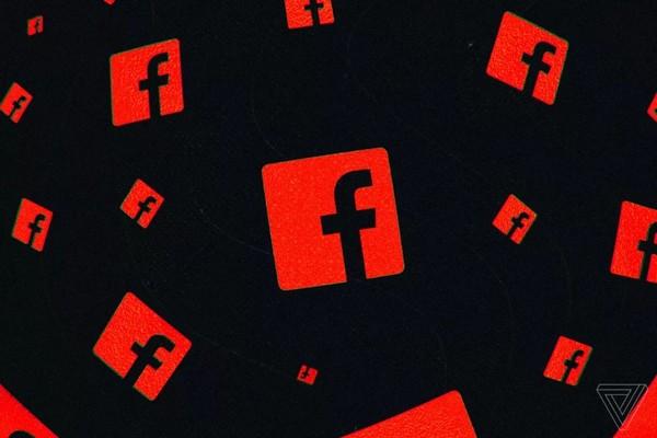 Tâm lý như Facebook: Cho nhân viên có người thân bị bệnh nghỉ 30 ngày có lương
