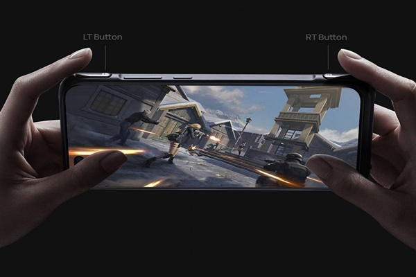 Huawei giới thiệu nhiều case chuyên dụng cho Huawei P40 Series