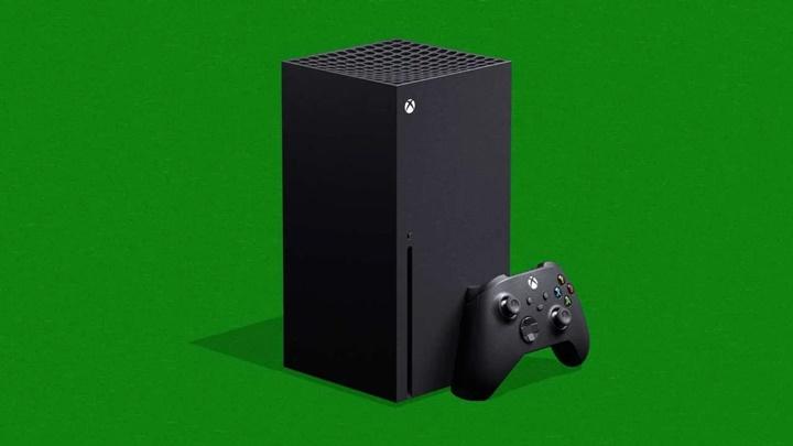 Hacker ăn cắp mã GPU của Xbox Series X và đòi tiền chuộc 100 triệu USD