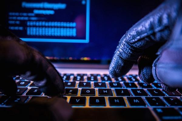 56 ứng dụng malware trên Android đã đạt 1 triệu lượt tải xuống trước khi bị phát hiện