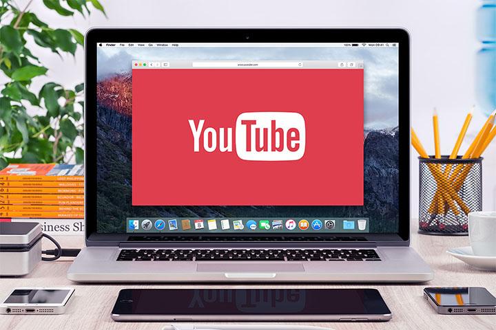 Đánh giá nhanh iTubeGo Youtube Downloader: Công cụ tải video/audio tiện lợi, hỗ trợ cả website người lớn