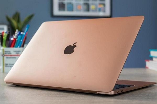 """""""Một vài"""" laptop và desktop Mac sử dụng chip ARM sẽ xuất hiện trong năm sau"""