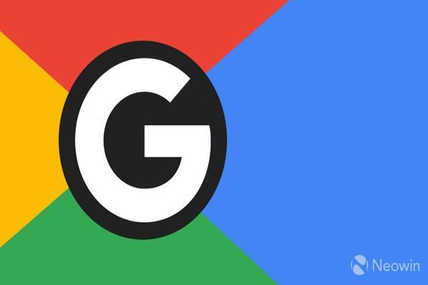 Google tài trợ 800 triệu USD cho phòng chống Covid-19