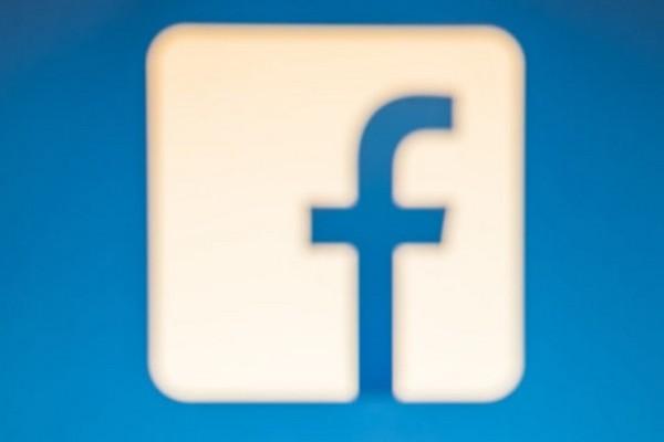 Facebook có thể lấy lại hình tượng trước công chúng nhờ đại dịch Covid-19