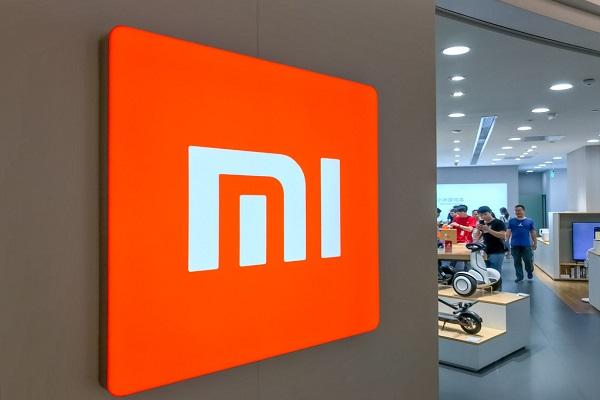 Xiaomi ra mắt loạt sản phẩm IoT cho thị trường quốc tế