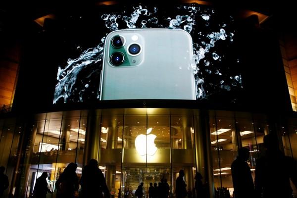 Chuyên gia dự báo Apple sẽ trì hoãn ra mắt iPhone thêm 1-2 tháng