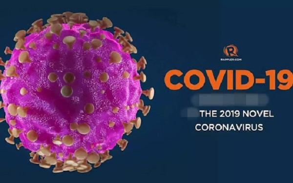 Vắc-xin 100 năm tuổi đang được thử nghiệm để chống Covid-19